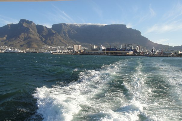 Cape Town My Beloved Mother City The Most Beautiful In The World Suletta