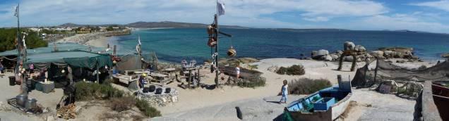 2007 Strandloper 09