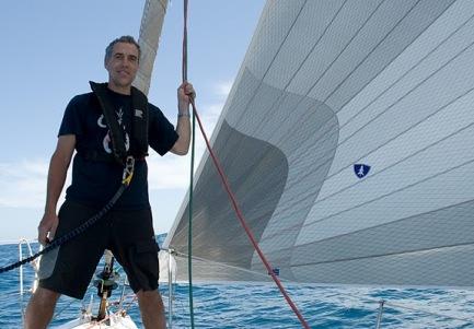 CapeToRio2011012