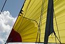CapeToRio2011029