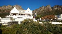 Twelve Apostles hotel 1